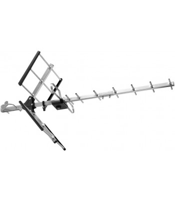Antena zewnętrzna One For All Yagi (SV 9357)