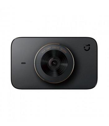 Wideorejestrator Xiaomi Mijia Dash Camera 1S (czarny)