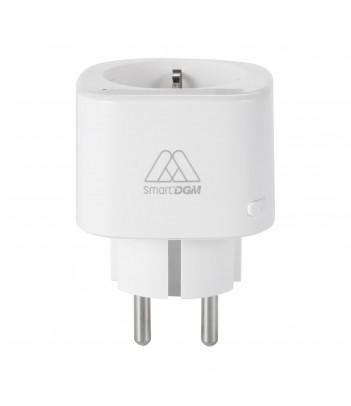 Gniazdo Smart DGM PP-W162/Outlet