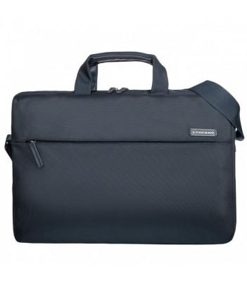 """Torba Tucano Free&Busy do notebooka 15.6"""" i MacBooka Pro 15"""" (niebieska)"""