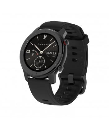 Smartwatch Xiaomi AmazFit GTR 42mm (czarny)
