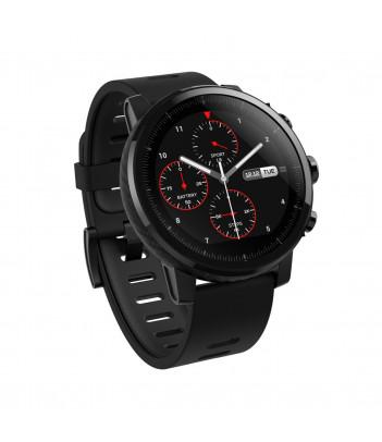 Smartwatch Xiaomi AmazFit Stratos 2 (czarny)
