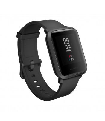 Smartwatch Xiaomi AmazFit Bip Lite (czarny)