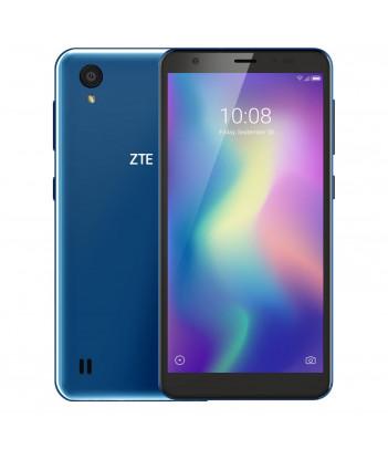 "Telefon ZTE Blade A5 2019 5.45"" 16GB (niebieski)/Outlet"