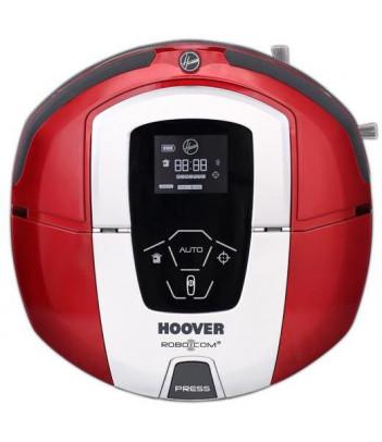 Odkurzacz Hoover Robo.com3 RBC040/1 011