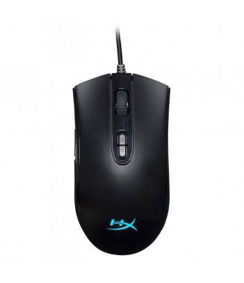 Mysz dla graczy HyperX Pulsefire Core