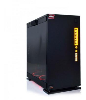 Komputer IEM 2019 HIRO 301 Z370I5K9-HM93