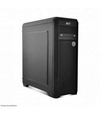 Komputer NTT Game W450R5-P16