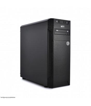 Komputer NTT Game W310Gi7-P25