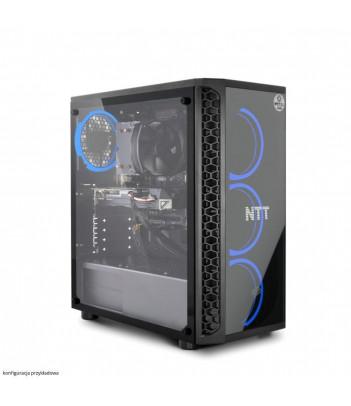 Komputer NTT Game W360i7-P03