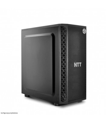 Komputer NTT Game W310i5-P42