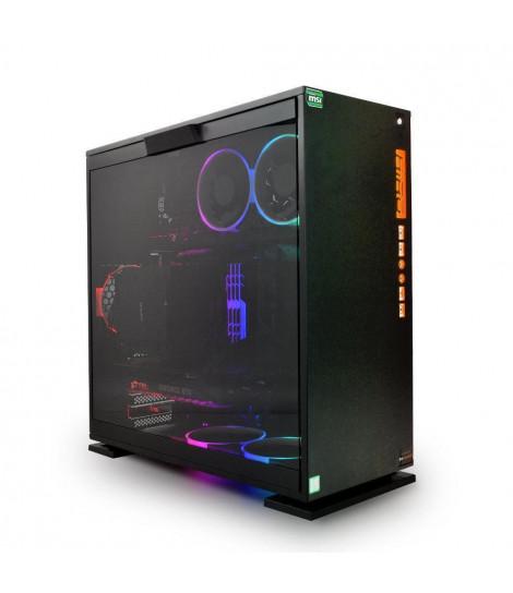 Komputer HIRO W390M-PH26
