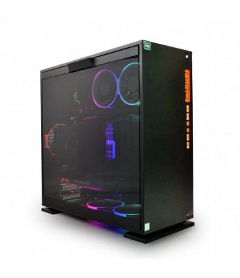 Komputer HIRO W390M-PH46