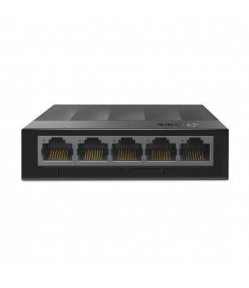 Switch TP-Link LiteWave LS1005G