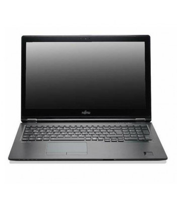 """Notebook Fujitsu LifeBook U759 15.6"""" VFY (U7590M430SPL)"""