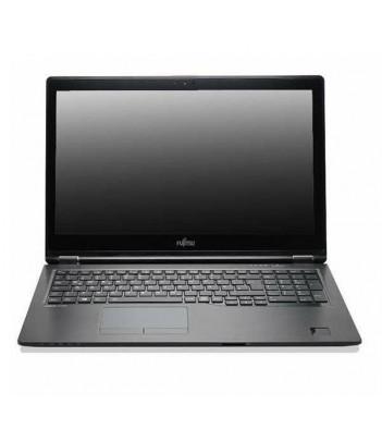 """Notebook Fujitsu LifeBook U759 15.6"""" VFY (U7590M470SPL)"""