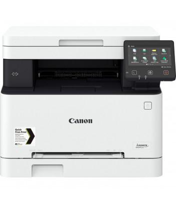 Urządzenie wielofunkcyjne laserowe Canon i-SENSYS MF641Cw