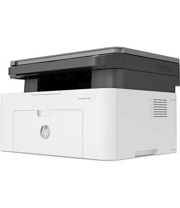 Urządzenie wielofunkcyjne laserowe HP Laser 135w