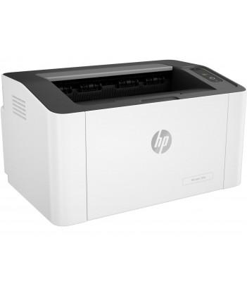Drukarka laserowa HP 107a