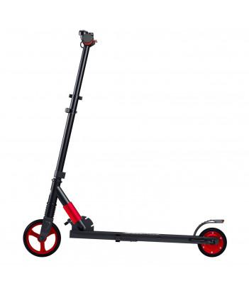 Hulajnoga elektryczna Motus Scooty 6.5 (czerwona)