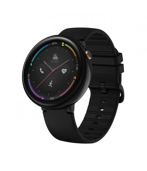 Smartwatch Xiaomi AmazFit Nexo (czarny)
