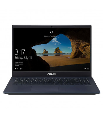 "Notebook ASUS VivoBook 15.6"" (X571GT-AL115T)"