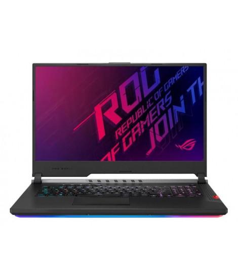 "Notebook ASUS ROG Strix SCAR III 17.3"" (G731GW-H6181R)"