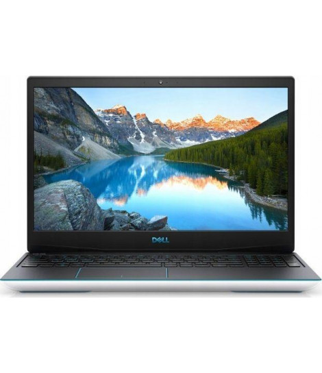 """Notebook DELL Inspiron 15 G3 15.6"""" (3590-1439)"""