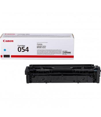Toner Canon CLBP 054 (cyan)