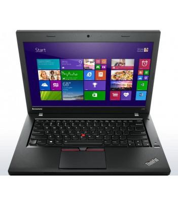 "Notebook LENOVO ThinkPad L450 14"" (20DT001RPB)"