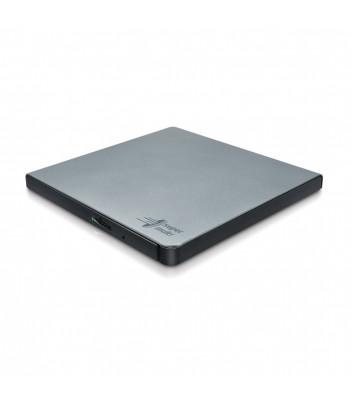 Nagrywarka DVD+/-RW HLDS GP57ES40 Slim (srebrna)