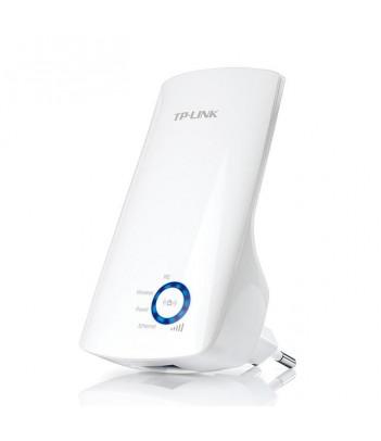 Wzmacniacz sygnału TP-Link TL-WA850RE/OUTLET