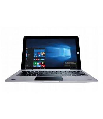 Notebook 2w1 Kiano Intelect X3 HD