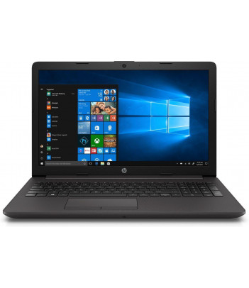 """Notebook HP 250 G7 15.6"""" (7DC18EA)"""