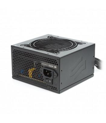 SilentiumPC Vero L3 600W