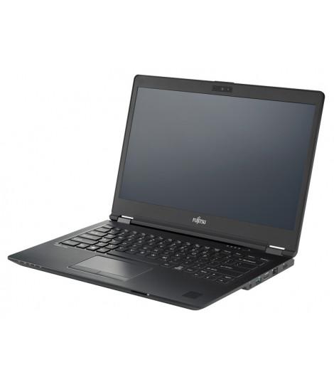 """Notebook Fujitsu LifeBook U749 14"""" VFY (U7490M430SPL)"""