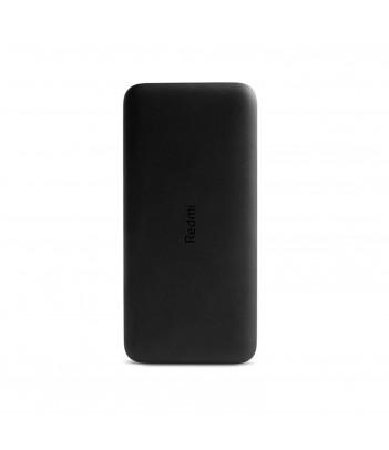 Power Bank Xiaomi Mi Redmi 20000 mAh (czarny)