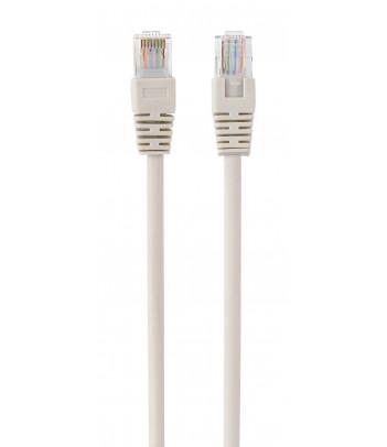 Kabel sieciowy UTP Gembird PP12-15M kat. 5e, Patch cord RJ-45 (15 m)