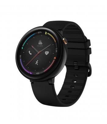Smartwatch AmazFit NEXO (czarny)