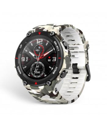 Smartwatch AmazFit T-Rex (Camo Green)