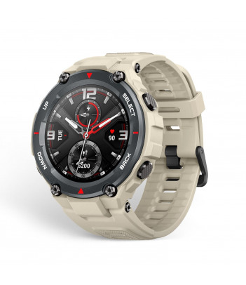 Smartwatch AmazFit T-Rex (khaki)