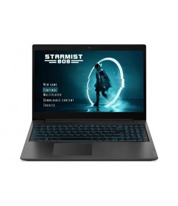 """Notebook LENOVO IdeaPad L340-15IRH 15.6"""" (81LK01BSPB)"""