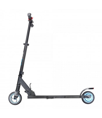 Hulajnoga elektryczna SkateFlash S1