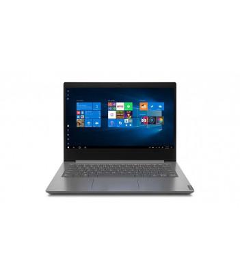 "Notebook LENOVO V14-IIL 14"" (82C4008GPB)"