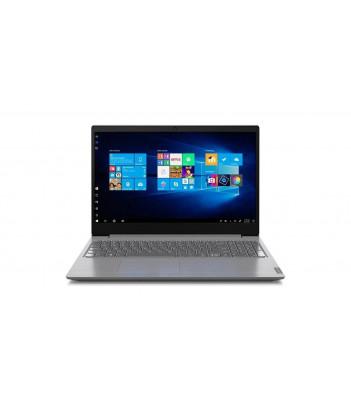 "Notebook LENOVO V15-ADA 15.6"" (82C7001HPB)"