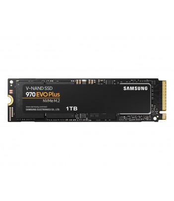 Dysk SSD Samsung 970 EVO Plus M.2 1TB