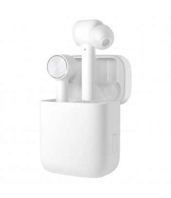 Słuchawki bezprzewodowe Xiaomi Mi True Wireless Earphones/Outlet