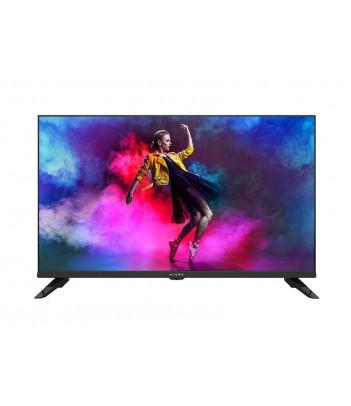 Kiano Elegance TV 32 HD Frameless