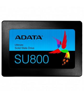 Dysk SSD ADATA Ultimate SU800 512GB