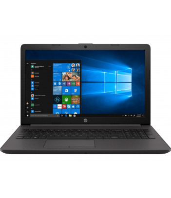 "Notebook HP 250 G7 15.6"" (8AC84EA)"